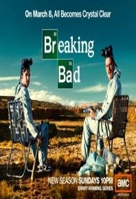 브레이킹 배드 시즌 2